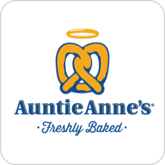auntieanne